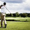 Perfect Workout Plan To Improve Golf Game