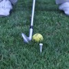 How Do I Fix My Golf Swing Timing?