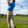 How To Improve Golf Swing Speed