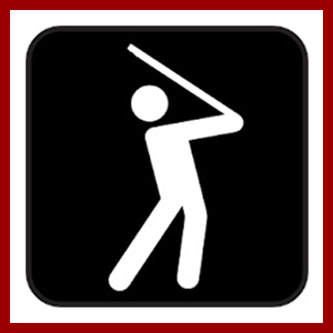 Golf Instruction BG