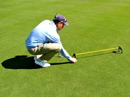 Where To Find The Best Golf Training Device |