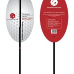 Golf Swing Timing Improver
