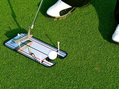 Buy The Best Golf Training Device