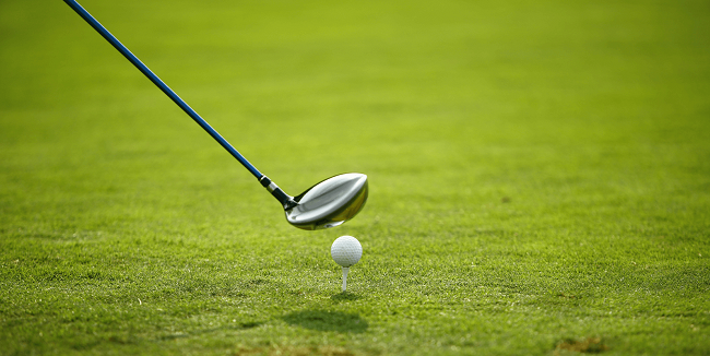 All ABout Golf Perfect Swing
